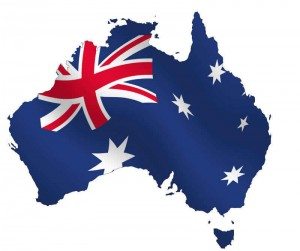 Axcis will be in Australia from April - July 2015 - get in touch now to meet Susanna!
