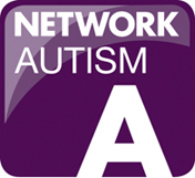 Axcis are proud to sponsor Network Autism