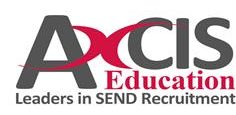 SEND Teaching Jobs and Special Needs Teaching Assistant Jobs – UK – Axcis
