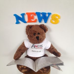 Get the latest SEND news here with Axcis