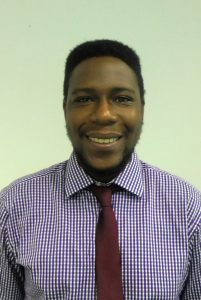 Jay - Axcis London Consultant for Barnet and Enfield